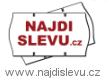 NajdiSlevu.cz